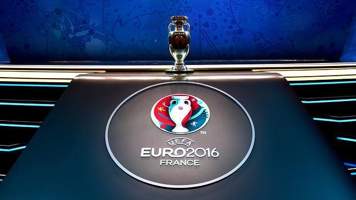Euro 2016: Wales, Hungary and Iceland Thriving