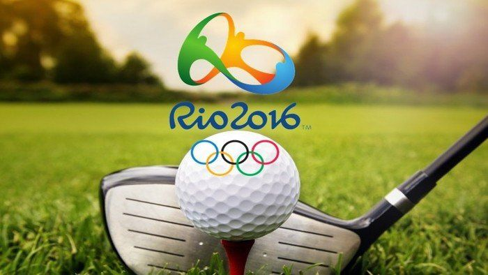 Golf at the Rio Summer Olympics: Top Picks