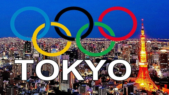 What to Expect at the 2020 Tokyo Summer Games