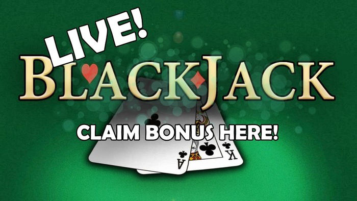 Top Reasons to Play Real Money Live Blackjack Online