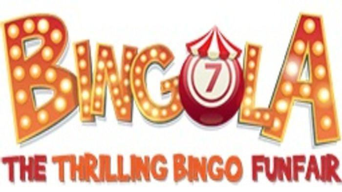 Bingola.com Bingo Room closure February 2018