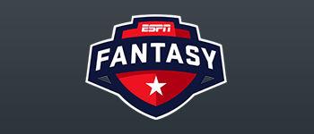 ESPN Fantasy Logo