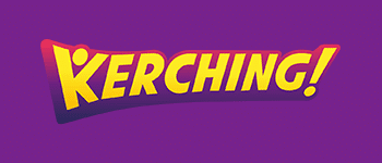 Kerching Logo