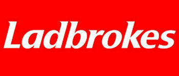 Ladbrokes Sports Logo