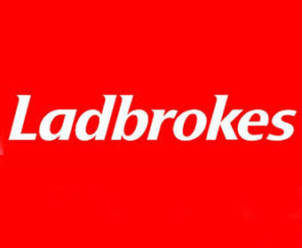 Ladbrokes sports betting review 6 million dollars in bitcoins hacked fbi investigation hillary clinton