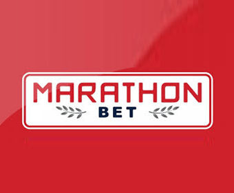 Marathonbet betting rules basketball when does the bet hiphop awards 2016 come on