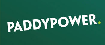 Paddy Power Sports Logo
