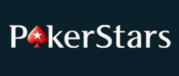 Poker Stars Logo