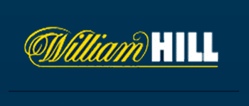 William Hill Sports Logo