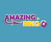 Amazing Bingo Logo