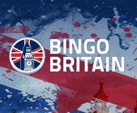 Bingo Britain Logo