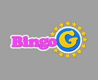 Bingo G Logo