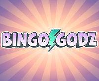 Bingo Godz Logo