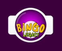 Bingo Legacy Logo