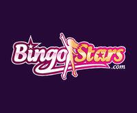 Bingo Stars Logo