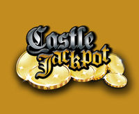 Castle Jackpot Logo