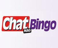 Chat Mag Bingo Logo
