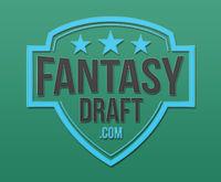 FantasyDraft Logo