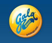 Gala Bingo Logo