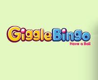 Giggle Bingo Logo