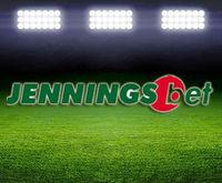 Jennings Bet Logo