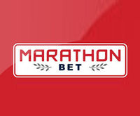 Marathonbet Bookmakers Logo
