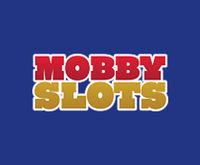 Mobby Slots Logo