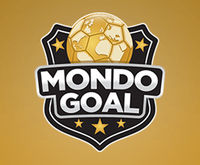 MondoGoal Logo