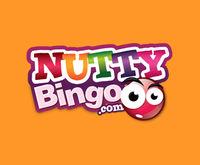 Nutty Bingo Logo