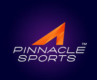 PinnacleSports Logo