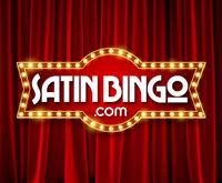 Satin Bingo Logo