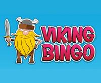 Viking Bingo Logo