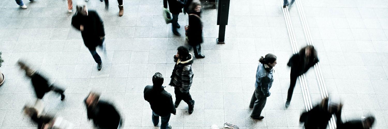 Rendimento Social de Inserção: Contributos para o conhecimento de uma prestação de último recurso