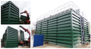 wpl-n-saf-submerged-aerated-filter-wastewater-treatment-plant-installed-at-danesmoor-watewater-treatment-works-united-utilities