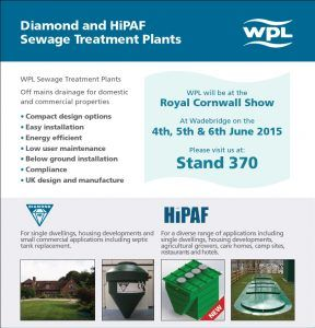 royal-cornwall-show-wpl-diamond-and hipaf-advert