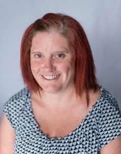 Image of Becky Belton, WPL Account Manager