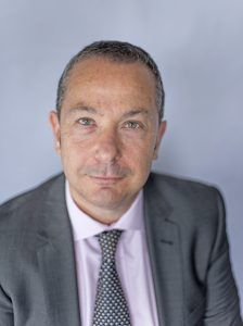 Image of Gareth Jones, Managing Director of WPL®