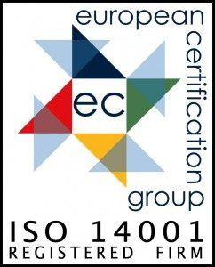 wpl-iso-14001-certification