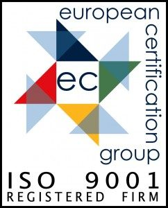 wpl-iso-9001-certification
