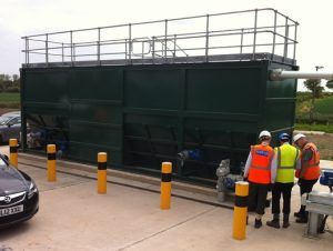above-ground-wpl-hipaf®-utilities-off-mains-sewage-treatment-plant-at-letwell