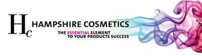 hampshire cosmetics renews design build operate scheme with WPL