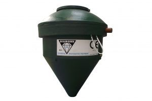 wpl-diamond-compact-sewage-treatment-plant-approved-by-german-dibt