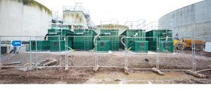 wpl-safs-final-installation-at-huyton-wastewater-treatment-works