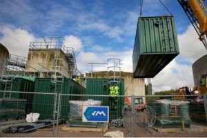 wpl-packaged-sewage-treatment-plant-huyton-installation