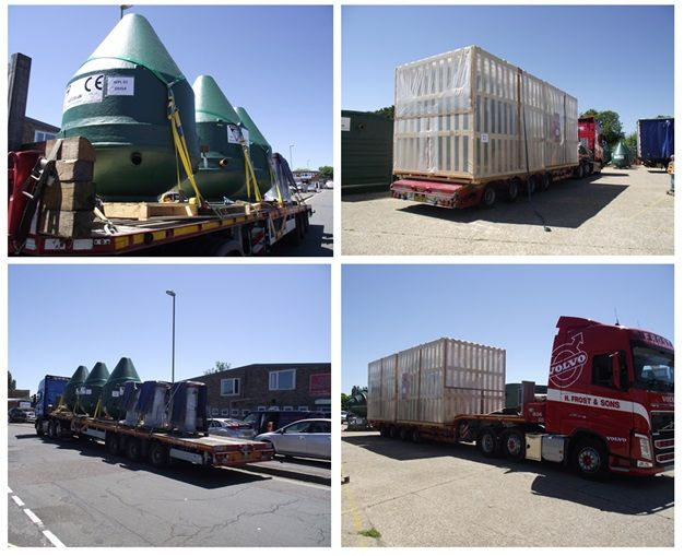 wpl-diamonds-off-mains-sewage-treatment-shipped-to-africa