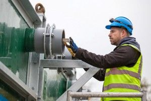 image-of-a-wpl-site-services-engineering-support-for-the-modular-installation-of-a-WPL-Hybrid-saf®-submeraged-aerated-filter-process-at-sandbach-wastewater-treatment-works-for-united-utilities
