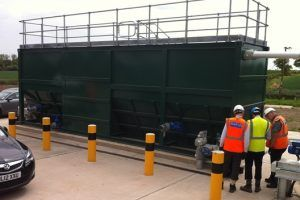 bespoke-above-ground-wpl-hipaf-sewage-treatment-plant-letwell-wastewater-treatment-works