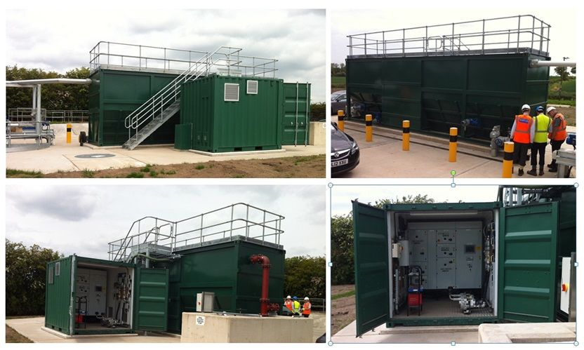 wpl-hipaf-at-letwell-waste-water-treatment-works