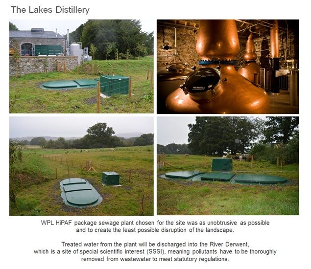 the-lakes-distillery-installation-of-wpl-hipaf-midi