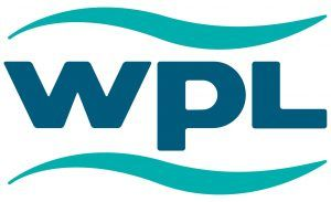WPL-Ltd-Environmental-wastewater-solutions-delivers-cost-effective-onsite-treatment-and-services-at-even-the-most-challenging-sites-meeting-customer-specific-requirements-in-terms-of-stringent-environmental-discharge-consent-standards-physical-footprint-site-access-ease-of-installation-and-reduction-of-whole-life costs-for-industrial-municipal-commercial-and-domestic-markets.